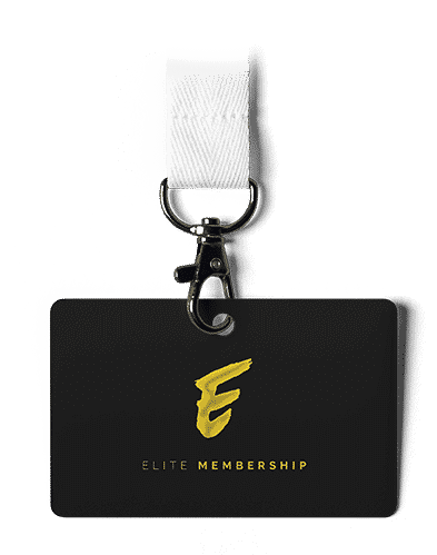 Elite Membership 2 - Epik Beats